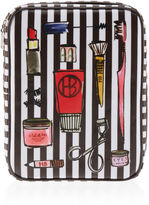 Henri Bendel Bendel Beauty Essentials Makeup Brush Portfolio