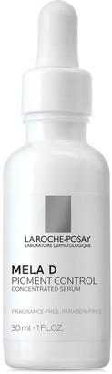La Roche-Posay Mela-D Pigment Control Face Serum