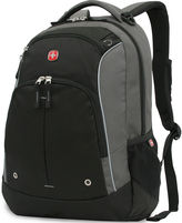 Swiss Gear Swissgear SwissGear Liteweight Backpack