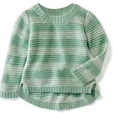 Old Navy Hi-Lo Sweater for Toddler
