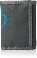 Fox Racing Men's Verve Velcro Wallet