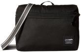 Pacsafe Slingsafe LX50 Anti-Theft Mini Crossbody Bag Bags