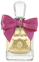 Juicy Couture Viva La Juicy Eau de Parfum/3.4 oz.