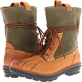 Cole Haan Air Scout Boot