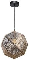 Ren Wil Renwil 'skars' Ceiling Light Fixture