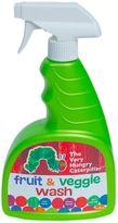 "Eric Carle The Very Hungry Caterpillar"" 22 oz. Fruit & Veggie Wash"