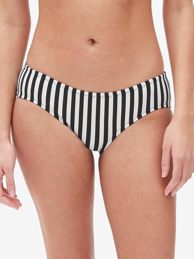 Gap Hipster Bikini Bottom