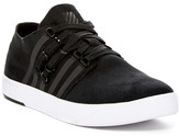 K-Swiss D R Cinch Lo Sneaker