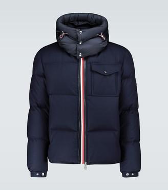 Moncler Brazeau puffer jacket