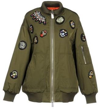 P Jean P_JEAN Jacket