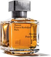 Francis Kurkdjian Absolue Pour le Soir, 2.4 oz.