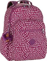 Kipling Seoul Up nylon backpack
