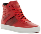 Creative Recreation Moretti Sneaker