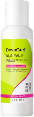 DevaCurl Wave Maker 90Ml