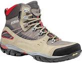 Asolo Yuma Waterproof Hiking Boot - Women's Dark Sand/Cendre 11.0