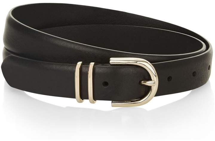 c224131c906 Hobbs Belts For Women - ShopStyle UK