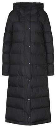 SEMPACH Coat