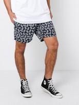 Barney Cools Pineapple Shorts