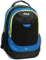 Fila Colton Tablet & Laptop School Backpack