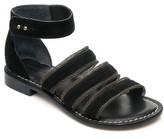 Bernardo Women's Footwear Theo Sandal