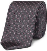 HUGO BOSS Spot Tie