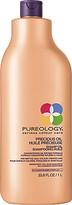 Pureology Precious Oil Shamp'oil