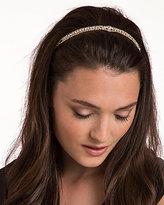 Le Château Gem Elastic Headband