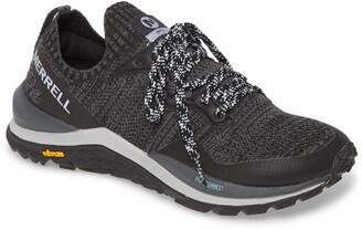 Merrell Mag-9 Training Shoe
