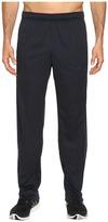 adidas ClimaCore® 3-Stripes Pants