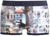 Jockey Shorts Night Blue