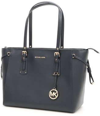 MICHAEL Michael Kors Voyager Tote Bag