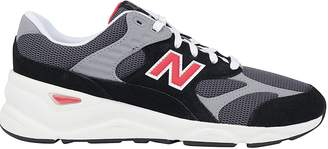 New Balance X-90 Reconstructed Sneakers