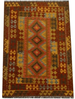 Mineral Rug Shop The World S Largest Collection Of Fashion Shopstyle