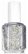 Essie On A Silver Platter Nail Polish