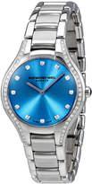 Raymond Weil Women's Noemia Diamond Watch
