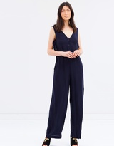 Mng Nido Jumpsuit