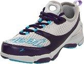 Zoot Sports Women's Tt Trainer Running Shoe,8 M US
