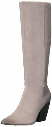 Charles by Charles David Women's Nyles Fashion Boot