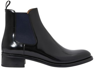 Church's Monmouth ankle boots