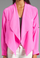 Yumi Kim Bren Jacket