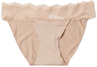 Le Mystere Perfect Pair Bikini Panty