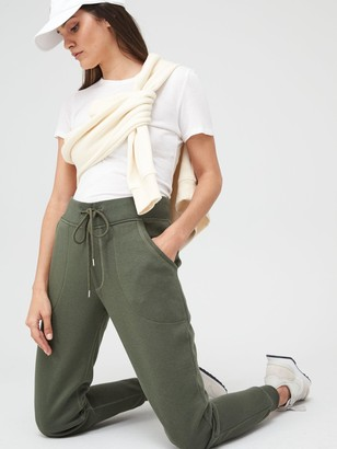 Very The Essential Jogger - Khaki