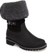 Bos. & Co. Hillory Waterproof Boot (Women)