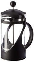 Primula Pierre 8 cup coffee press-black
