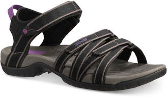 Teva Women Tirra Sandals Women Shoes