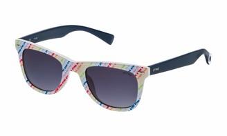 Sting Men's SS6428V5009RE Sunglasses