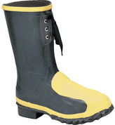 "LaCrosse Men's Industrial 12"" Meta-Pac Boot"