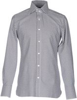 Tom Ford Shirts - Item 38677599
