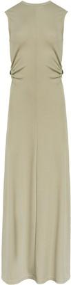 CHRISTOPHER ESBER Orbit Fran Dress