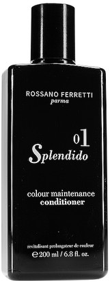 Rossano Ferretti Splendido Colour Maintenance Conditioner